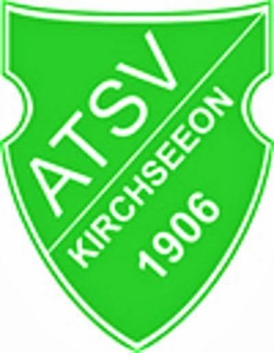ATSV Kirchseeon e.V.